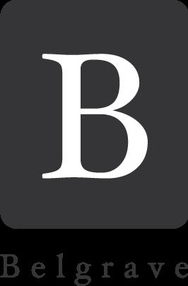 Begrave PR